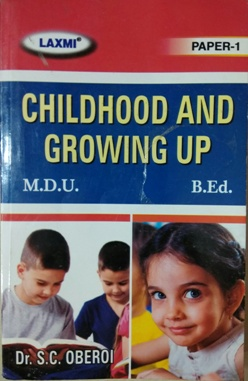 growing up paper The best essays about growing up and articles about growing up -- great essays on growing up and articles on growing up  50 great articles and essays about growing up.