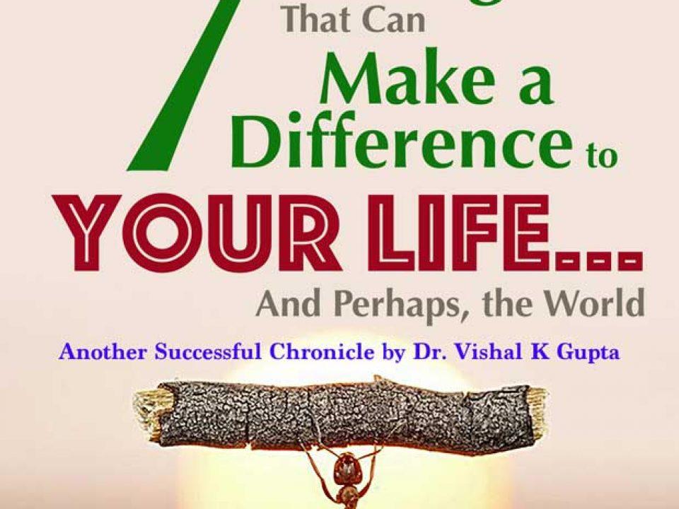 free motivational ebook
