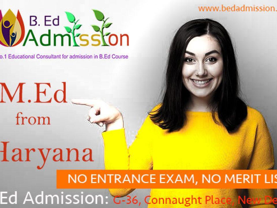 M.Ed-from-Haryana