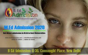 M_Ed_Admission_2020