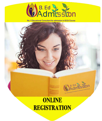 B.Ed M.Ed Admission 2021 | Online Registration Admission. Enroll for B.Ed M.Ed course from Haryana for 2021-2022-2023 session. B.Ed M.Ed 2021 Notification | admission process | Eligibility | B.Ed M.Ed consultants in Delhi